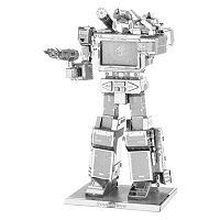 Transformers Soundwave Metal Earth 3D Laser Cut Mode Kit by Fascinations
