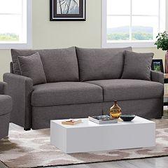 Brady Sofa by