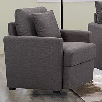 Brady Arm Chair