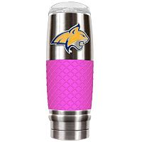 Montana State Bobcats 30-Ounce Reserve Stainless Steel Tumbler