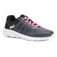 FILA® Memory Finity Women's Running Shoes