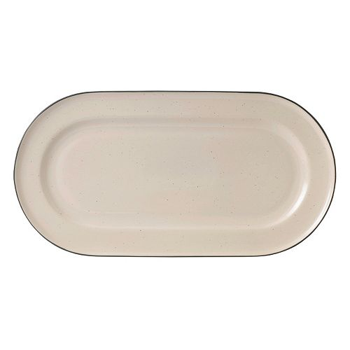 Gordon Ramsay by Royal Doulton Union Street Oblong Serving Platter