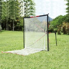 Net Playz 5-Ft. Baseball & Softball Hitting Net