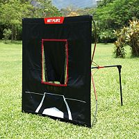 Net Playz 5-Ft. Baseball & Softball Pitching Target
