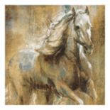Boundless Beauty Canvas Wall Art