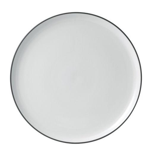 Gordon Ramsay by Royal Doulton Bread Street Round Platter