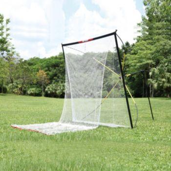 Net Playz 7-Ft. Golf & Baseball Practice Net