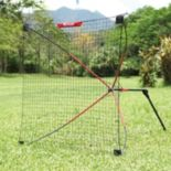 Net Playz 7-Ft. Sports Rebound Net