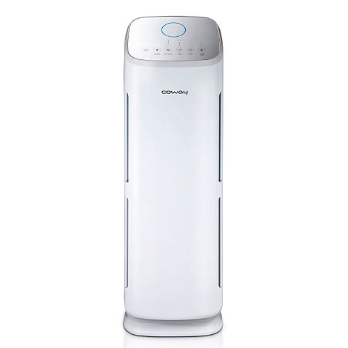 Coway Tower Mighty True HEPA Air Purifier