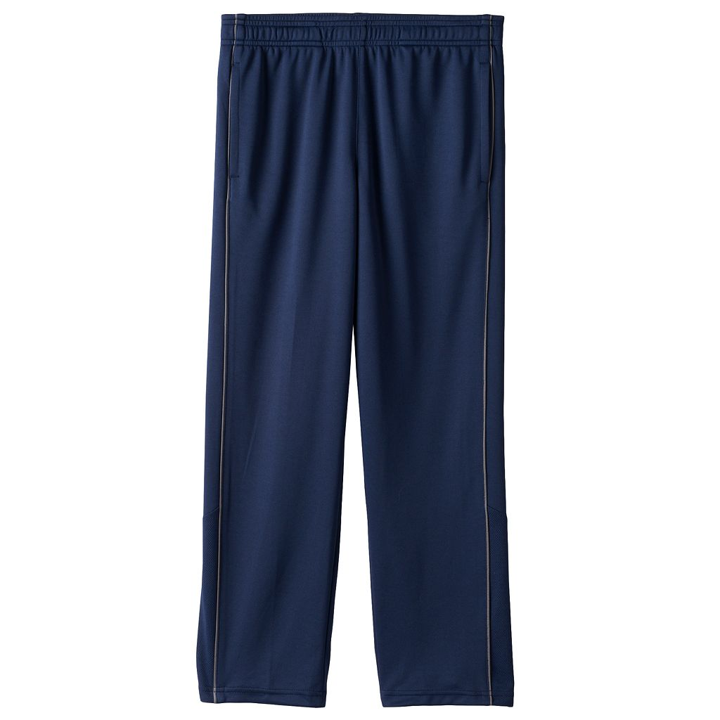 Boys 8-20 Husky Tek Gear® The Slasher Pants
