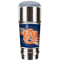 Auburn Tigers 32-Ounce Pro Stainless Steel Tumbler