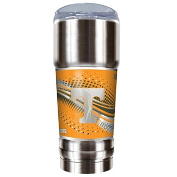 Tennessee Volunteers 32-Ounce Pro Stainless Steel Tumbler