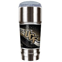 UCF Knights 32-Ounce Pro Stainless Steel Tumbler