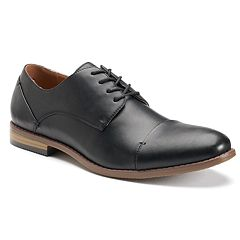 Apt. 9® Brendan Men's Oxford Shoes
