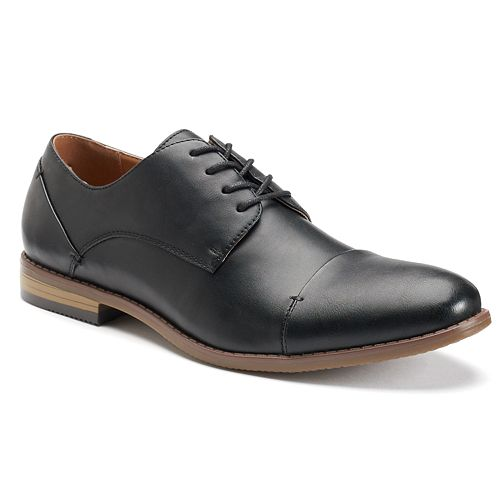 Apt. 9® Brendan Men's Oxford ... Shoes pick a best free shipping low cost in China cheap price free shipping looking for KBopN9u6