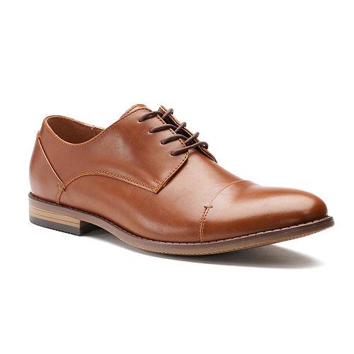 Apt. 9® Brendan Men's Oxford Shoes