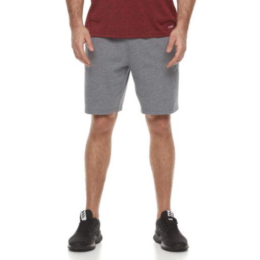 Men's Tek Gear Lightweight Jersey Shorts