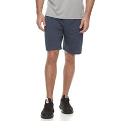 Men's Tek Gear® Jersey Shorts