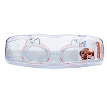 Kids The Secret Life of Pets Gidget Swim Goggles