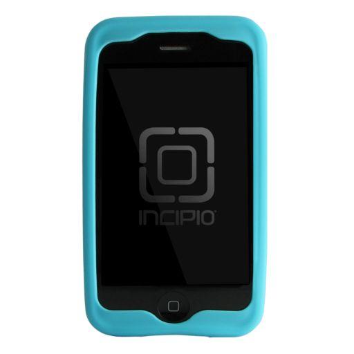 Incipio dermaSHOT iPhone 3G Case