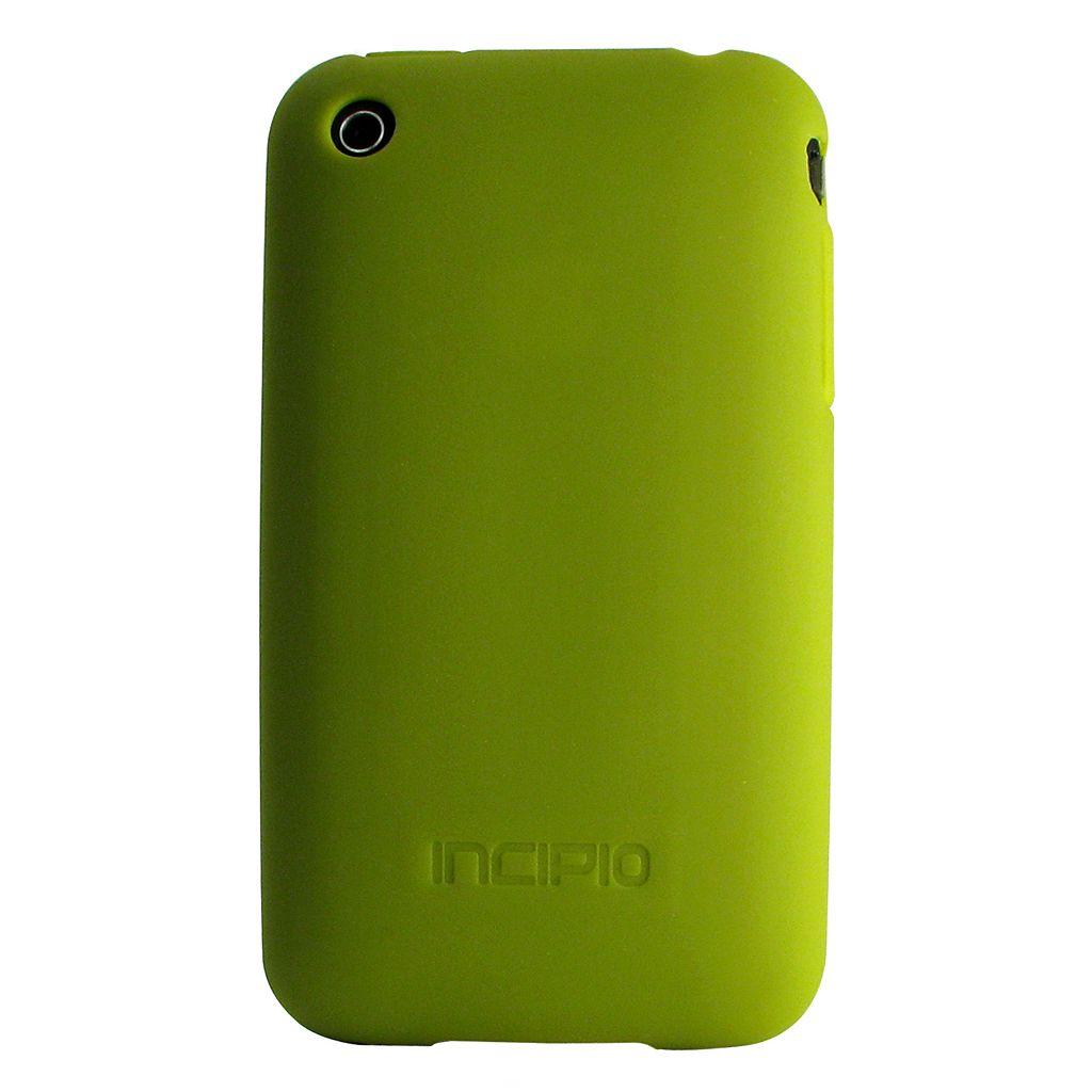 Incipio® dermaSHOT® iPhone® 3G Case