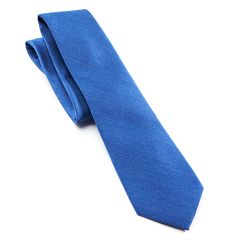 Men's Croft & Barrow® Solid Heather Tie and Tie Bar Set