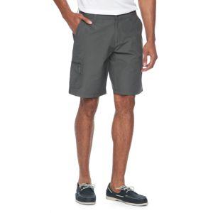 Men's Columbia Sand Hill Park Shorts