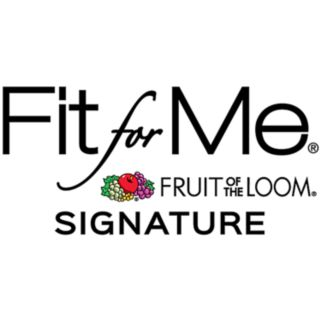 Plus Size Fruit of the Loom Fit for Me 2-pack Seamless Cami 2DSUSCP