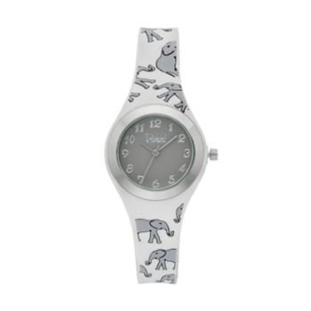 Vivani Women's Elephant Watch