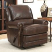 Kate Recliner Arm Chair