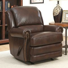 Kate Recliner Arm Chair