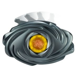 Power Rangers Movie Morpher