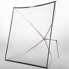 Net Playz 10-Ft. Golf Practice Auto Return Net
