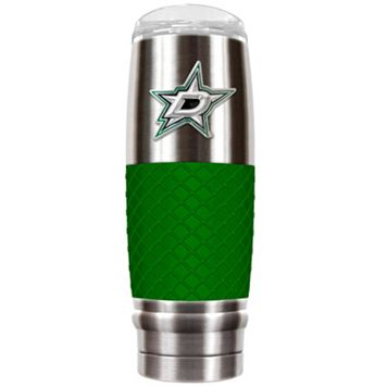 Dallas Stars 30-Ounce Reserve Stainless Steel Tumbler