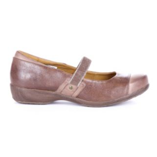Rocky 4EurSole Minuet Women's Mary Jane Shoes
