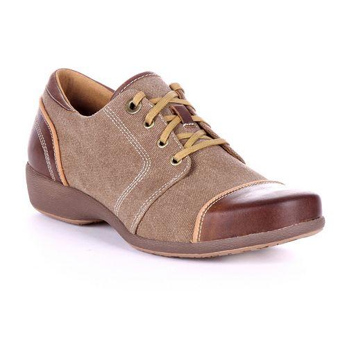 Rocky 4EurSole Rococo Women's Shoes