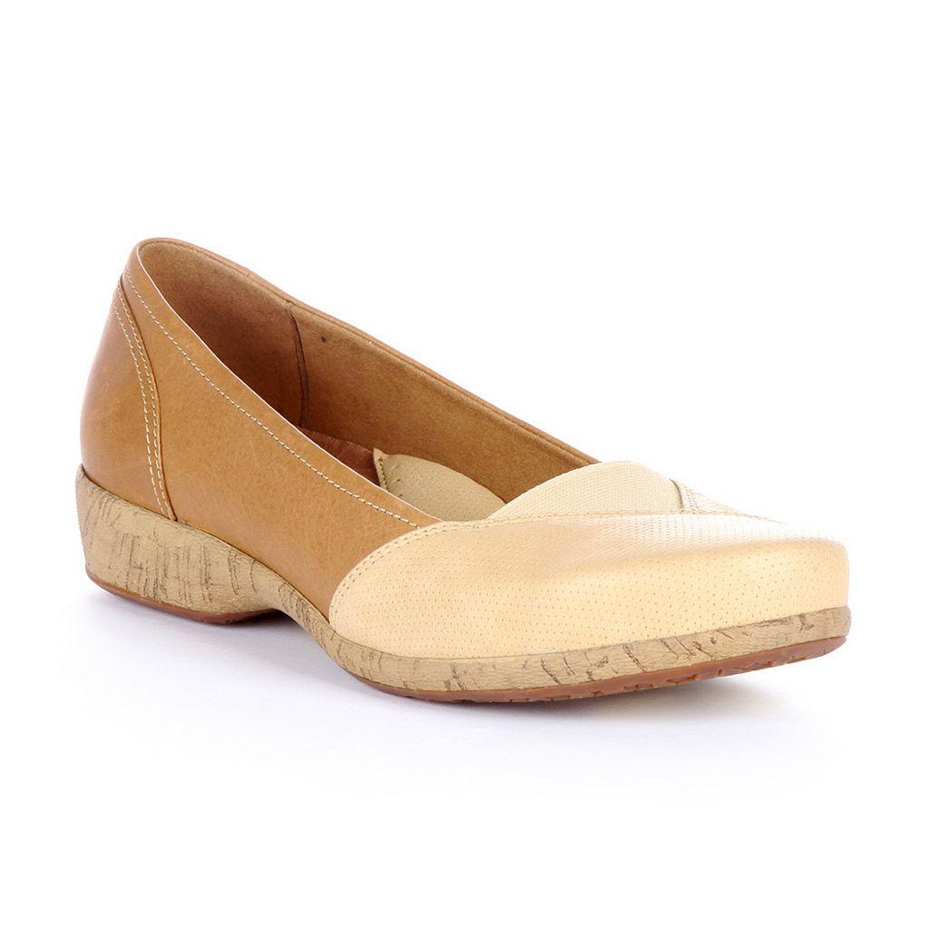 Rocky 4EurSole Soprano Women's Wedge Shoes
