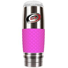 Carolina Hurricanes 30-Ounce Reserve Stainless Steel Tumbler