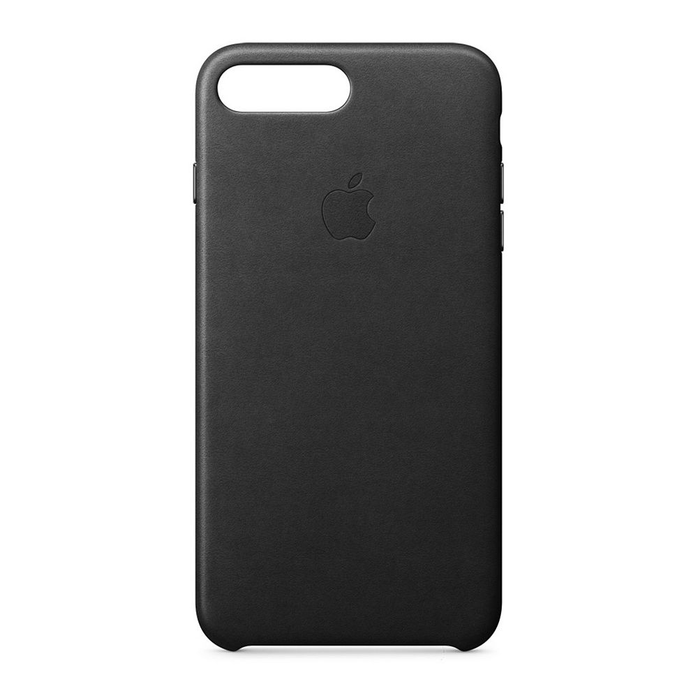 apple white iphone 7 plus case