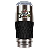 Cleveland Cavaliers 30-Ounce Reserve Stainless Steel Tumbler