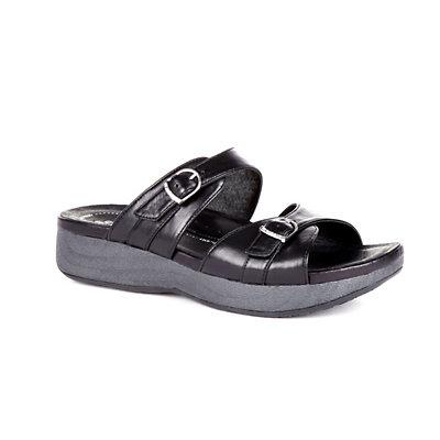 Rocky 4EurSole Golden Day Women's Sandals
