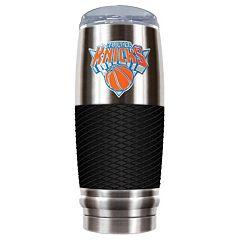 New York Knicks 30-Ounce Reserve Stainless Steel Tumbler