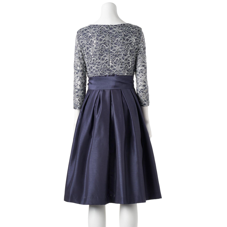jessica howard dresses
