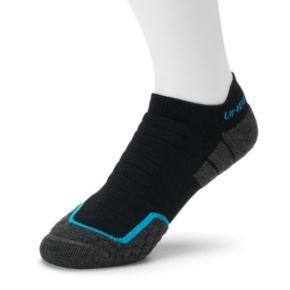 Men's Under Armour AllSeason Cool Performance No-Show Socks