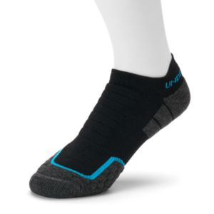 Men's Under Armour AllSeason Cool Performance No-Show Socks