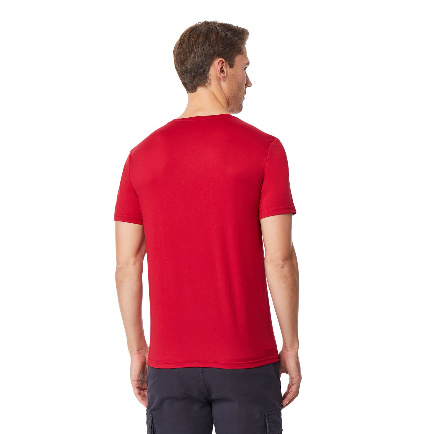 11d21e0d22 CoolKeep Clothing | Kohl's