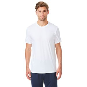 Men's CoolKeep Performance Sleep Tee