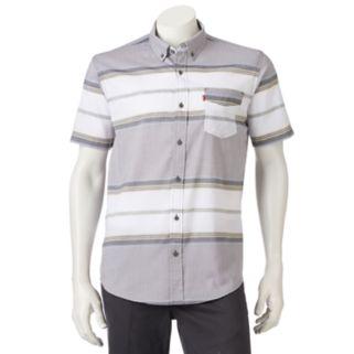 Men's Levi's® Wayland Button-Down Shirt