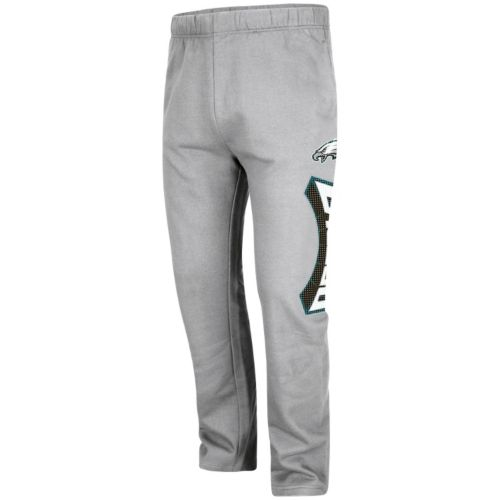 Big & Tall Philadelphia Eagles Fleece Sweatpants