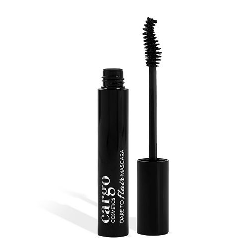 CARGO Dare To Flair Mascara